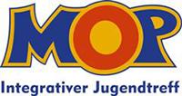 MOP Jugendtreff Logo